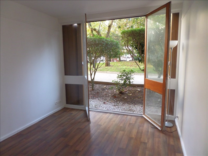 Vente appartement La celle st cloud 155 000€ - Photo 4