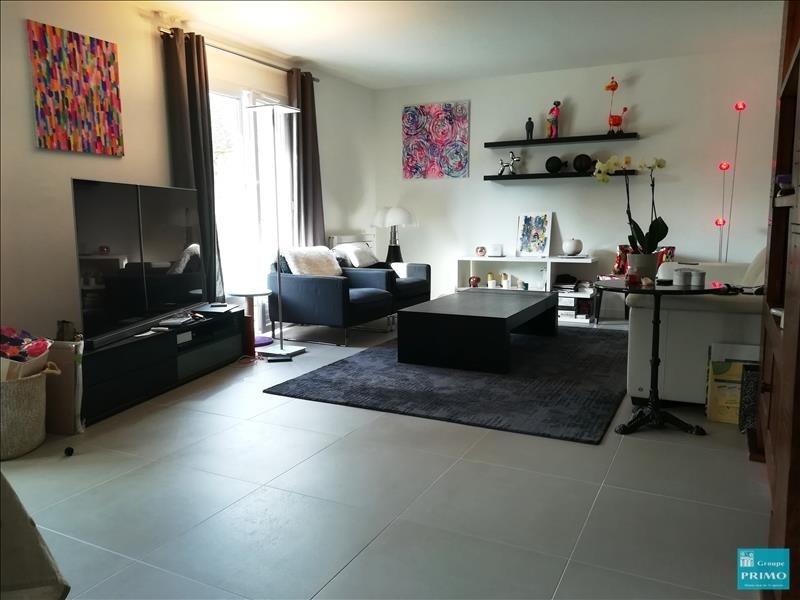 Vente maison / villa Chatenay malabry 795000€ - Photo 3