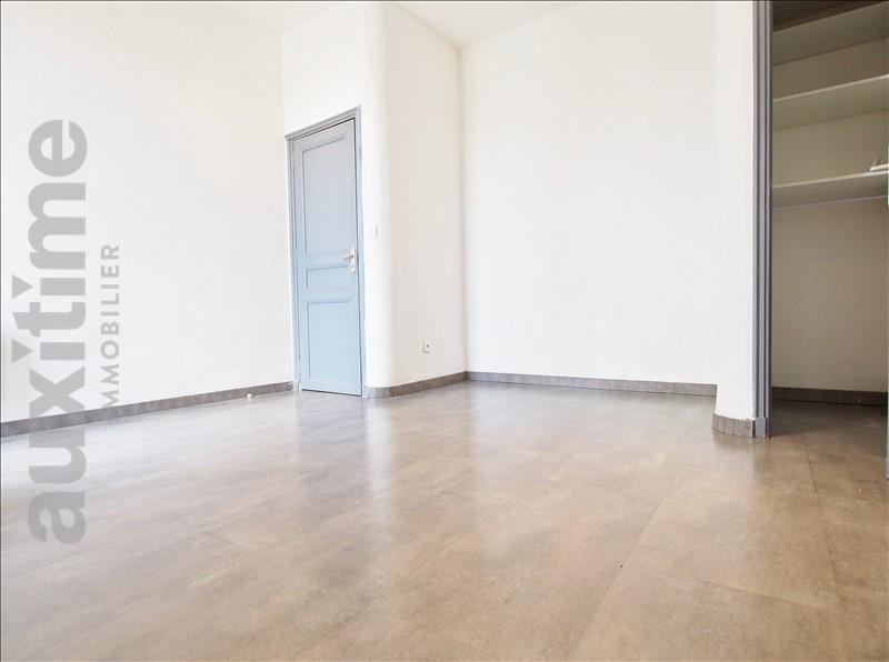 Rental apartment Marseille 10ème 740€ CC - Picture 8