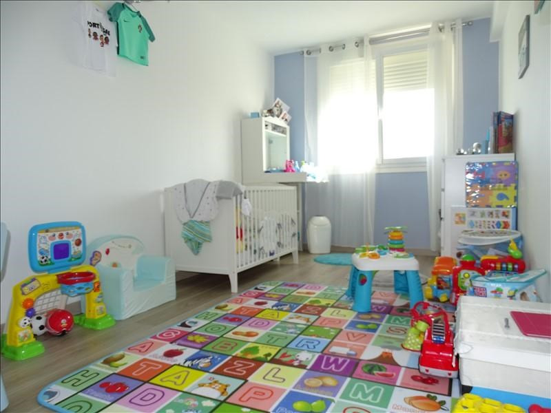 Sale apartment Herblay 189000€ - Picture 3
