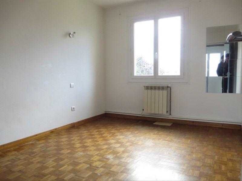 Vente maison / villa Carcassonne 161750€ - Photo 6