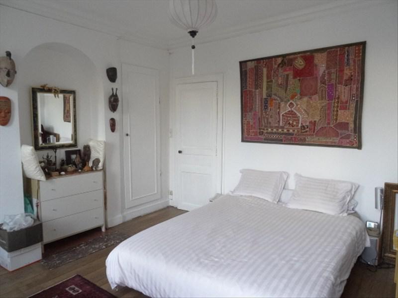Vente appartement Versailles 505000€ - Photo 10