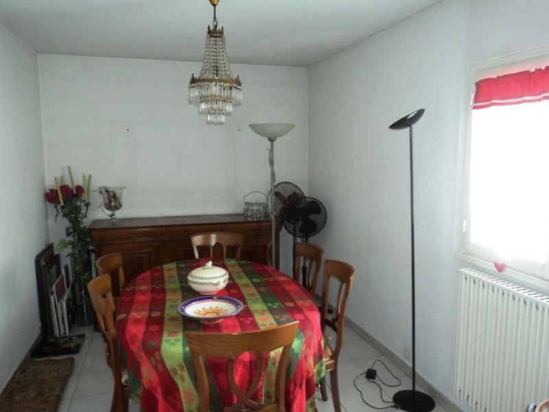 Verkauf wohnung Toulon 179000€ - Fotografie 2