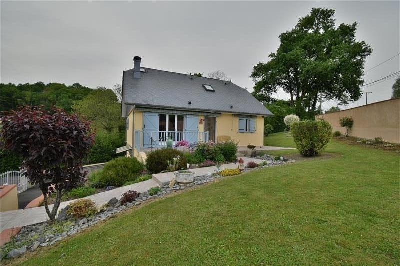 Vente maison / villa Rebenacq 193000€ - Photo 1