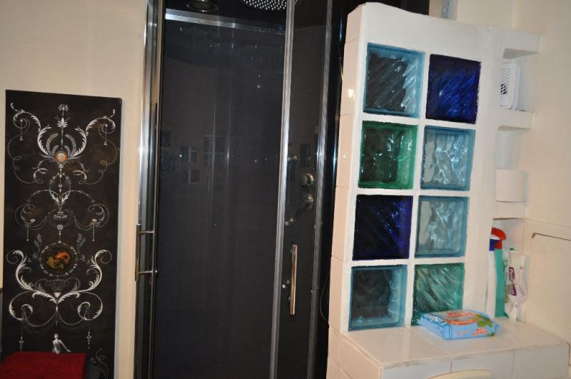 Vente appartement Nice 237000€ - Photo 11