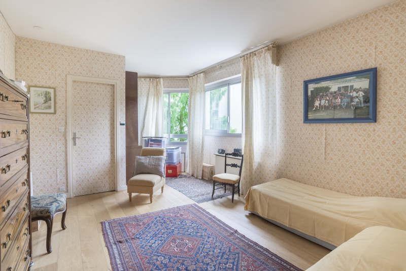 Vente de prestige appartement Neuilly sur seine 1480000€ - Photo 7