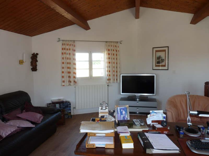 Vente de prestige maison / villa Foulayronnes 595000€ - Photo 7