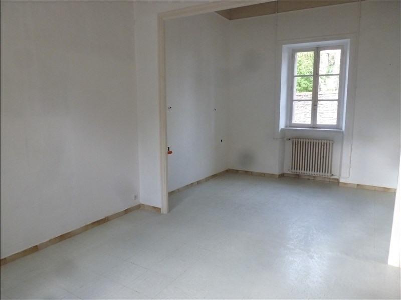 Vente maison / villa Ploeuc sur lie 62400€ - Photo 4