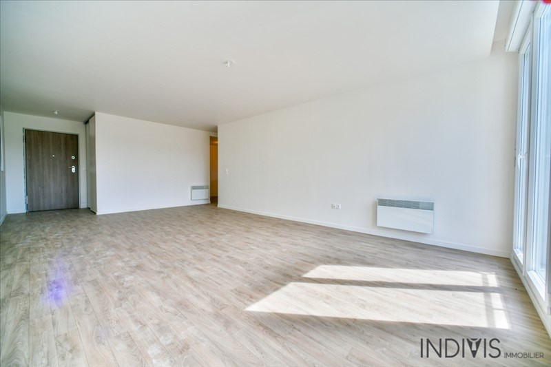 Vente appartement Suresnes 438 000€ - Photo 1