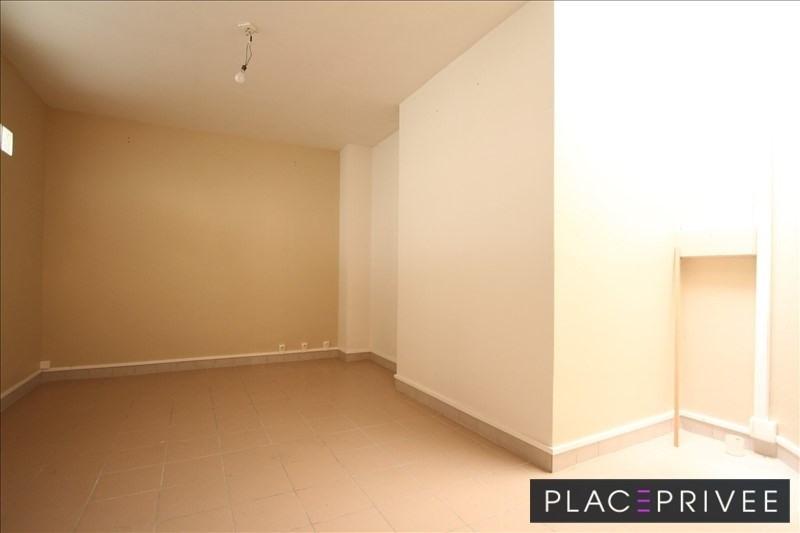 Sale empty room/storage Nancy 149000€ - Picture 4
