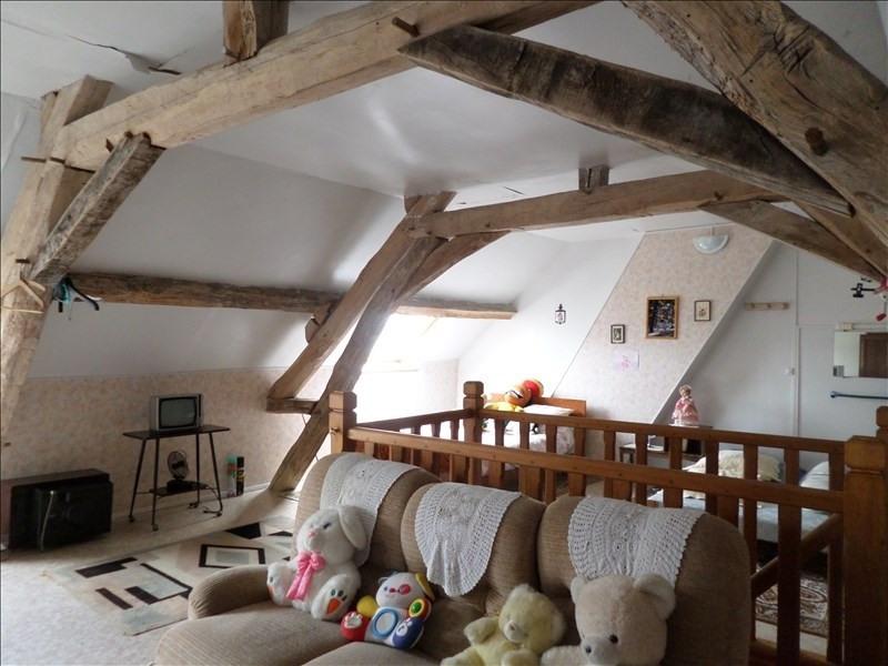 Sale house / villa Donzy 57000€ - Picture 8