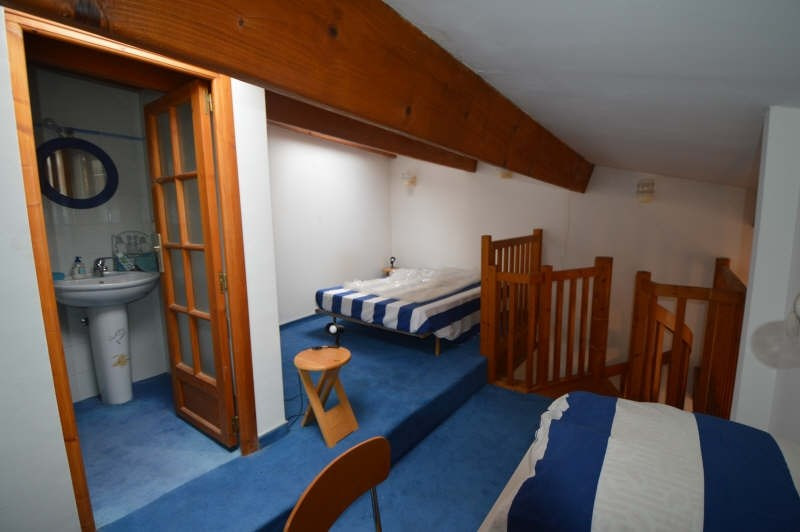 Vendita appartamento Cannes 265000€ - Fotografia 2