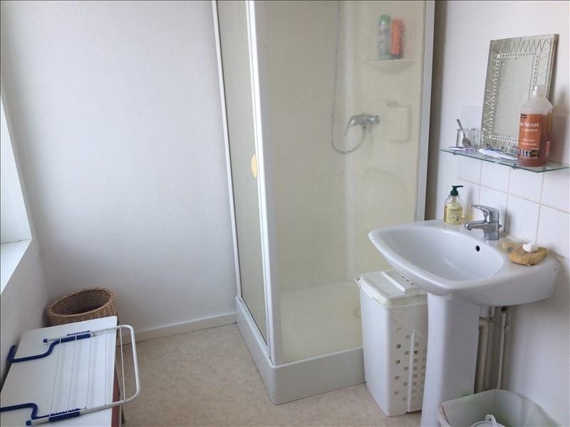 Vente appartement Dunkerque 45000€ - Photo 2