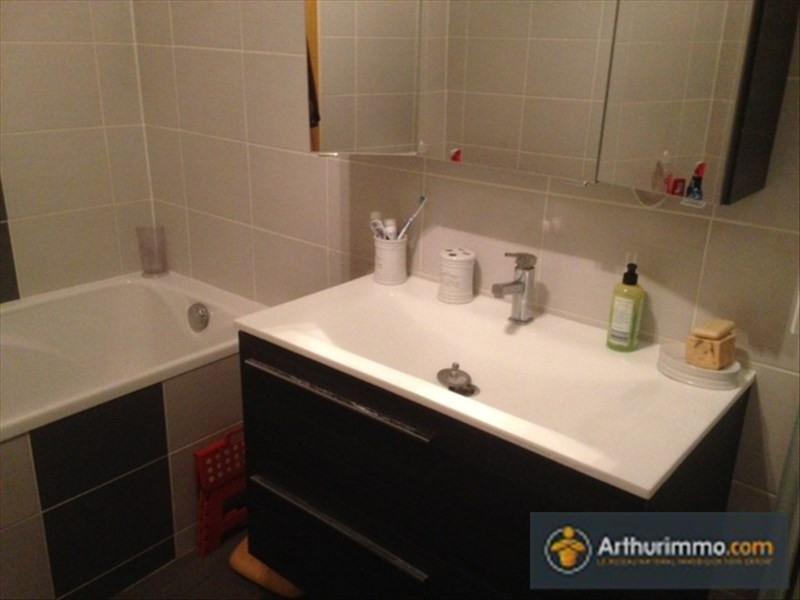 Sale apartment Colmar 182320€ - Picture 5