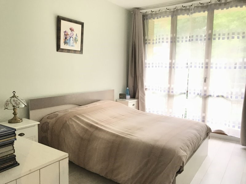 Revenda apartamento Villennes sur seine 325000€ - Fotografia 3