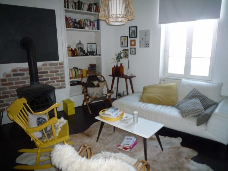 Vente maison / villa Moulins 295000€ - Photo 2