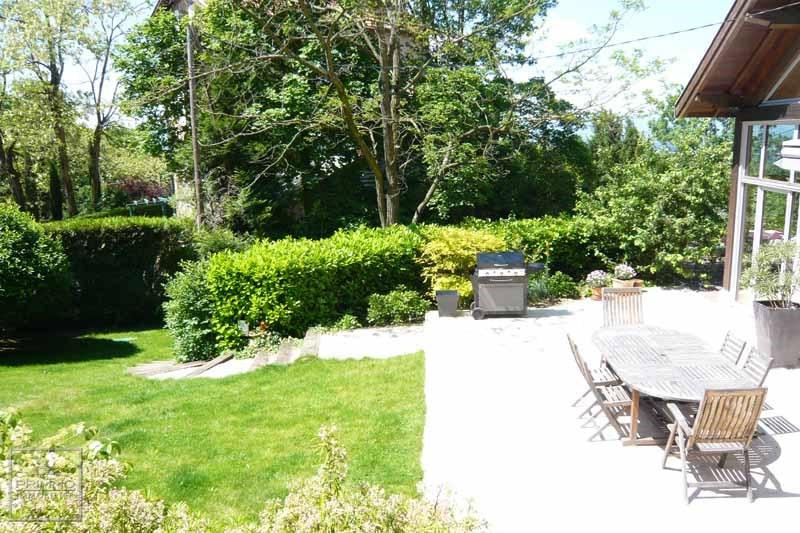Sale house / villa Limonest 780000€ - Picture 9