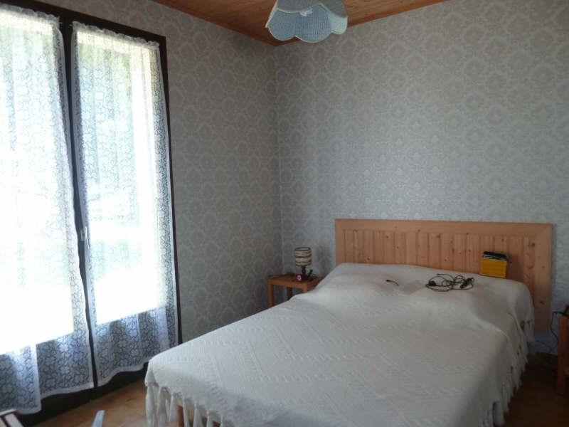 Viager maison / villa St georges d oleron 99000€ - Photo 5