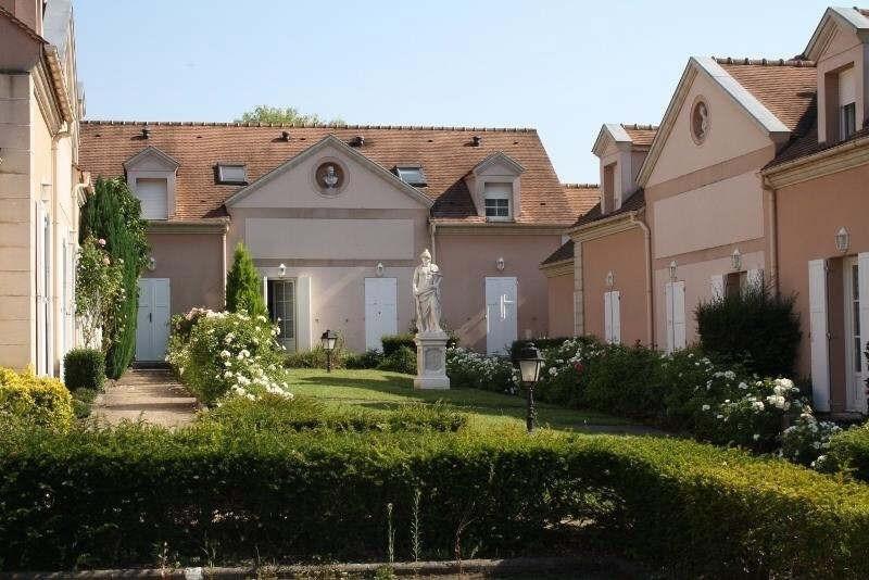 Vente maison / villa Montfort l amaury 178500€ - Photo 1
