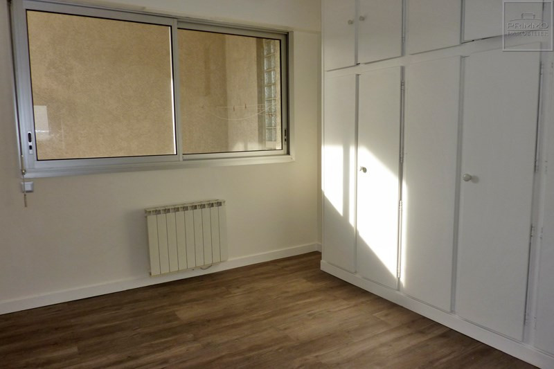 Location appartement Saint didier au mont d'or 1 370€ CC - Photo 12