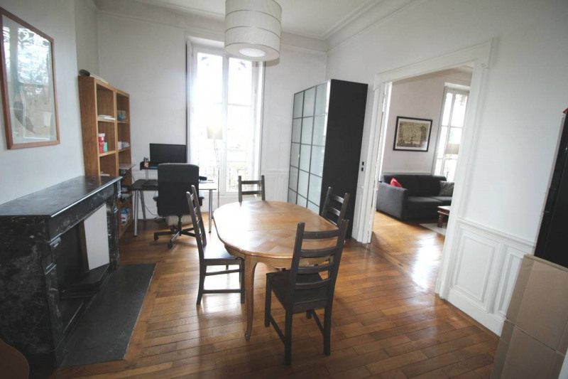 Vente appartement Grenoble 389 000€ - Photo 3