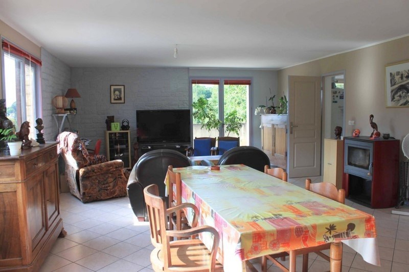Sale house / villa Fervaques 158 500€ - Picture 4