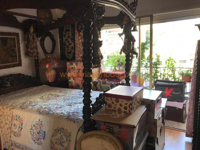 apartamento Nice 145000€ - Fotografia 6