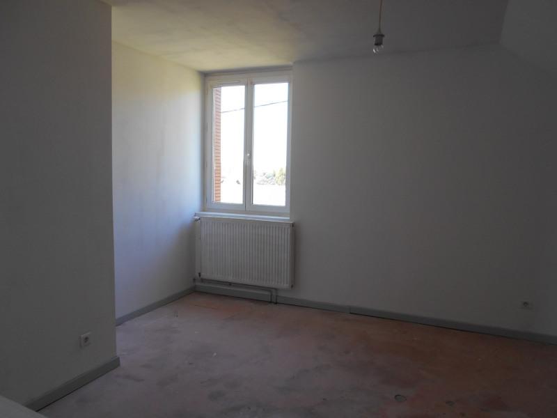 Vente maison / villa Perrigny 145600€ - Photo 6
