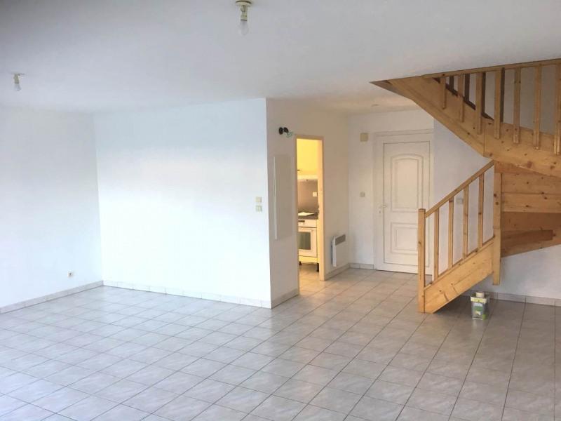 Vente maison / villa Marignier 280000€ - Photo 1