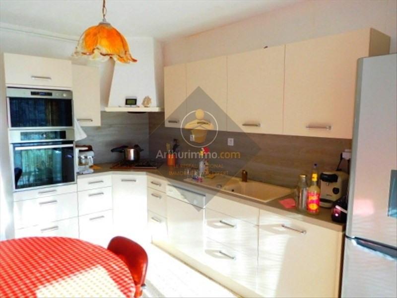 Sale apartment Sete 171000€ - Picture 2