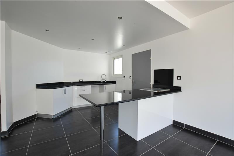Sale house / villa Sendets 286000€ - Picture 3