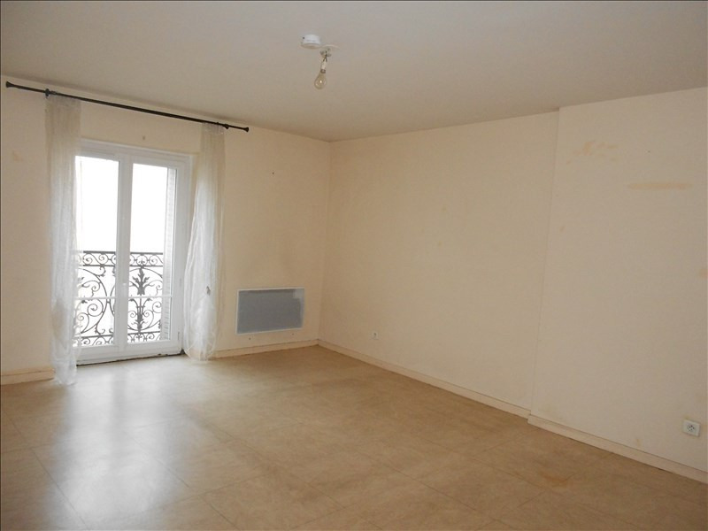 Location appartement Donnemarie dontilly 550€ CC - Photo 3