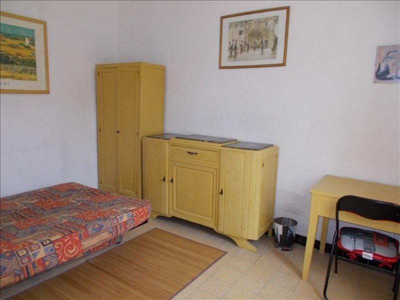 Verkoop  huis Avignon 159000€ - Foto 3