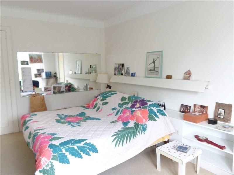 Vente de prestige maison / villa Dax 630000€ - Photo 4