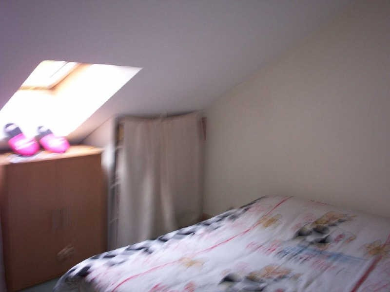 Vente appartement St pere en retz 75 000€ - Photo 5