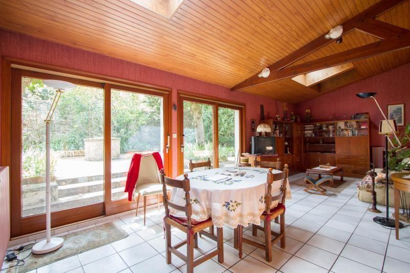 Sale house / villa Limoges 300000€ - Picture 3