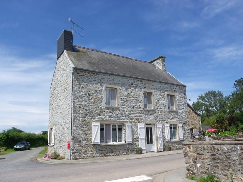 Verkauf haus St maurice en cotentin 198000€ - Fotografie 1