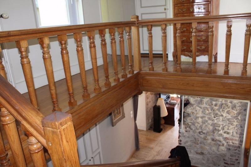 Vente maison / villa Meaux 480000€ - Photo 8
