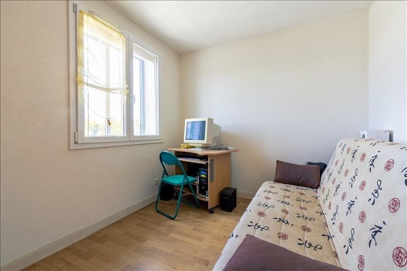Sale apartment Besancon 105000€ - Picture 5