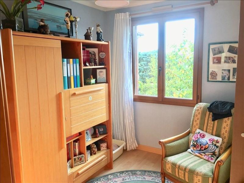 Sale house / villa Houilles 430000€ - Picture 7