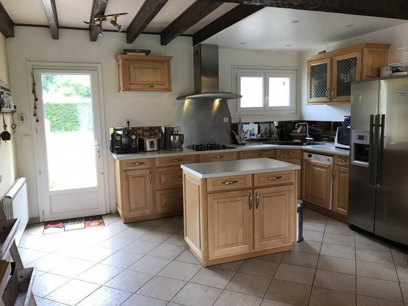 Vente maison / villa Le chambon sur lignon 175000€ - Photo 2