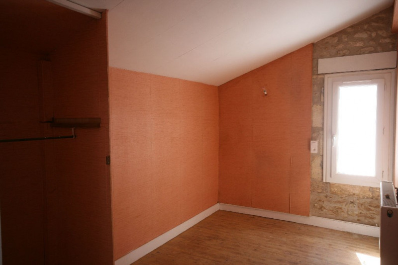 Vente maison / villa Saint georges de didonne 363 630€ - Photo 10