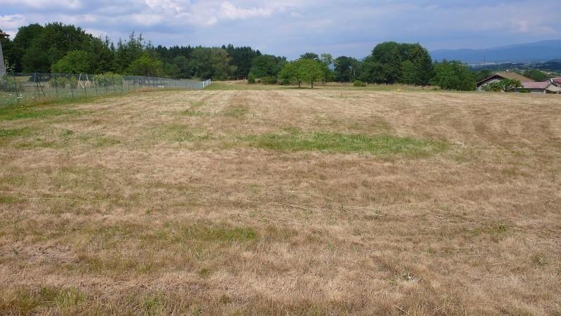 Vente terrain Estandeuil 28000€ - Photo 2
