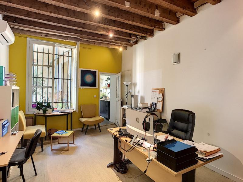Sale empty room/storage Avignon 210000€ - Picture 2