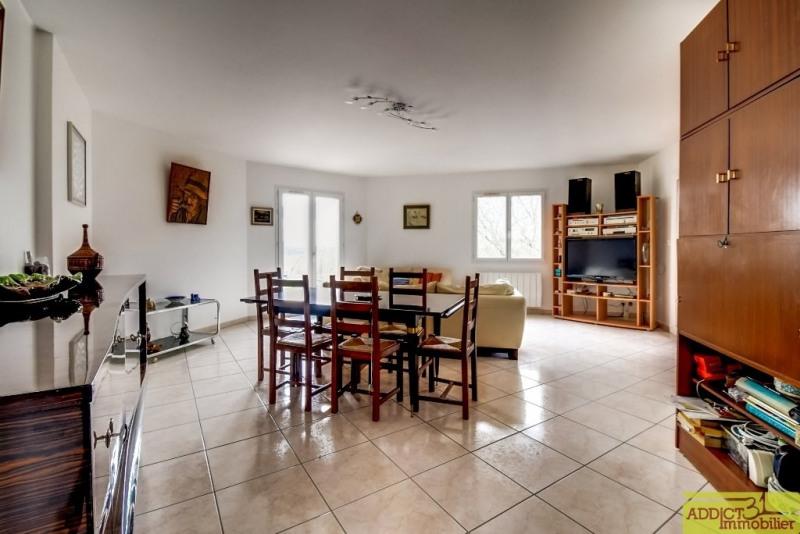 Vente maison / villa Montastruc-la-conseillere 309750€ - Photo 3