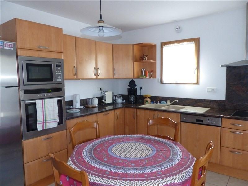 Verkoop  huis Dinard 478400€ - Foto 4