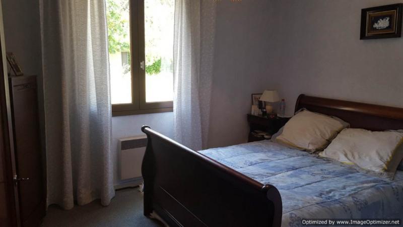 Venta  casa Villepinte 149000€ - Fotografía 8