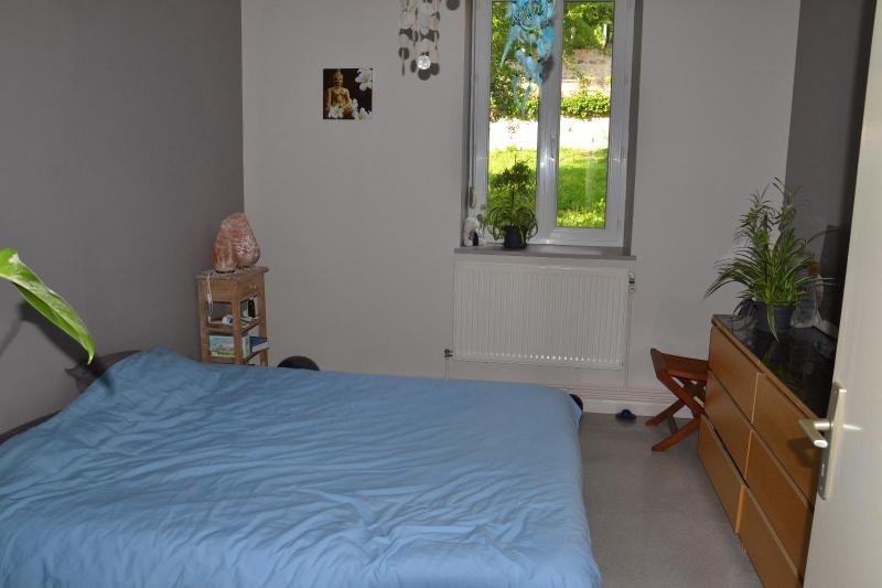 Location appartement Tarare 450€ CC - Photo 6