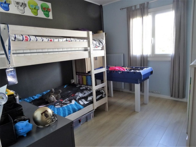 Vente maison / villa Plaisir 295000€ - Photo 6