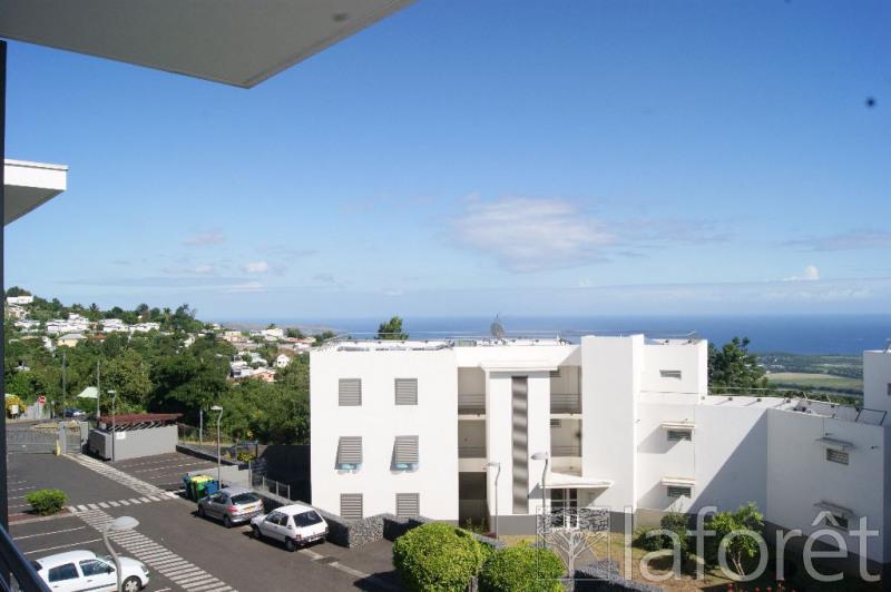 Vente appartement Saint paul 220000€ - Photo 3